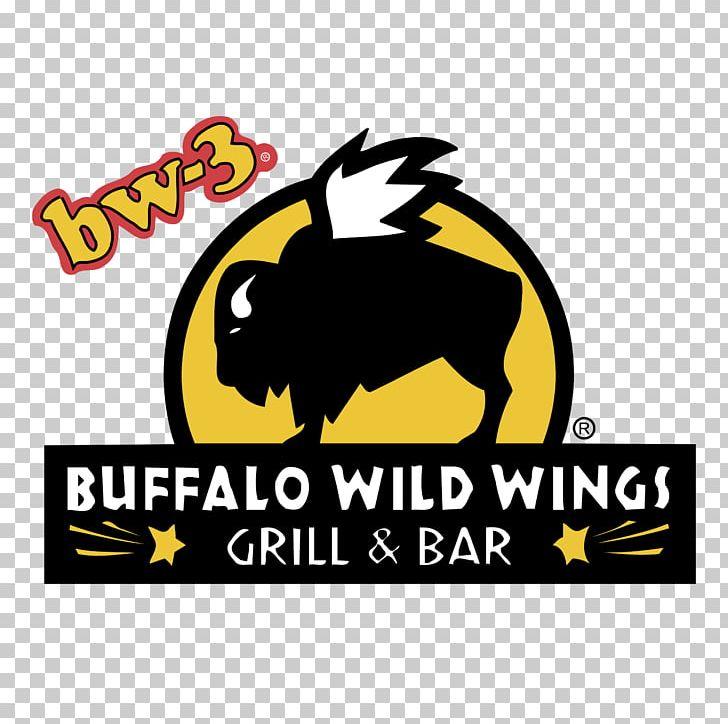 Buffalo Wing Buffalo Wild Wings Restaurant Bar Menu PNG, Clipart, Area, Bar, Brand, Buffalo Wild Wings, Buffalo Wing Free PNG Download