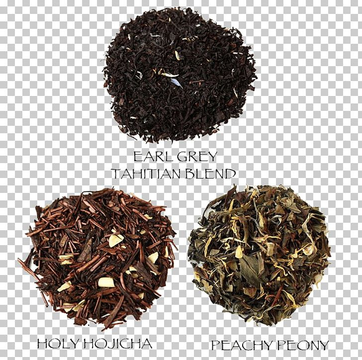 Dianhong Nilgiri Tea Hōjicha Earl Grey Tea Oolong PNG, Clipart, Assam Tea, Bancha, Black Green, Black Tea, Ceylon Tea Free PNG Download