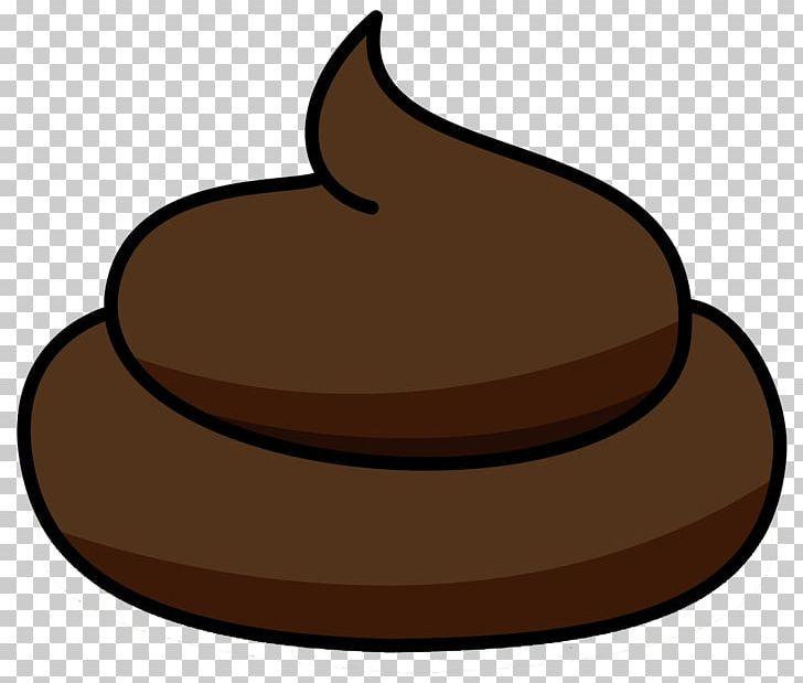 Feces Pile Of Poo Emoji Thumbnail PNG, Clipart, Blog, Cartoon, Feces, Food, Hat Free PNG Download