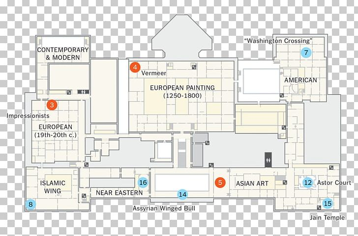Metropolitan Museum Of Art Met Breuer Museum Of Modern Art Map New Museum Png Clipart Area