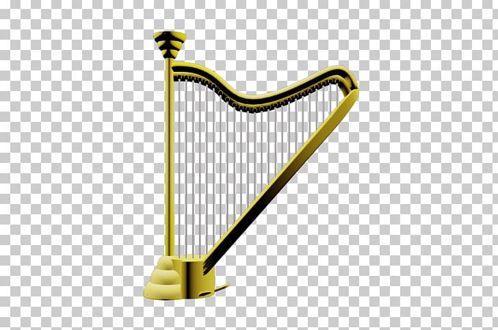 Celtic Harp Musical Instruments Konghou Plucked String Instrument PNG, Clipart, Boxe, Celtic Harp, Clarsach, Dining Room, Drawing Free PNG Download