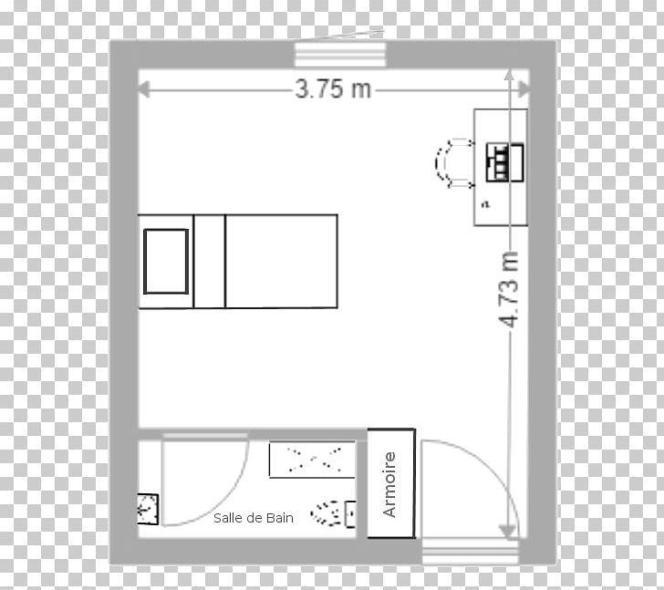 Eto Park Hotel Business And Stadium PNG, Clipart, Amenity, Angle, Apartment, Area, Black And White Free PNG Download