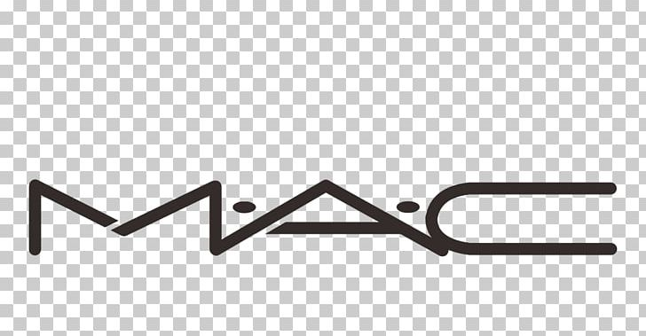 MAC Cosmetics Make-up Artist Logo Cosmetology PNG, Clipart, Angle, Beauty, Beauty Parlour, Bobbi Brown, Brand Free PNG Download