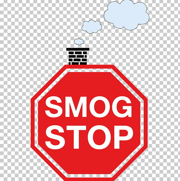 Stop Sign Drawing Png Clipart Area Brand Drawing Line Line Art Free Png Download