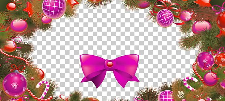 Christmas Beauty Salon.Christmas Tree Poster Bell Png Clipart Banner Beautiful