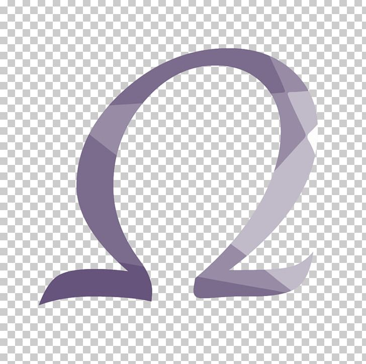 Logo Brand Number PNG, Clipart, Art, Brand, Circle, Line, Logo Free PNG Download
