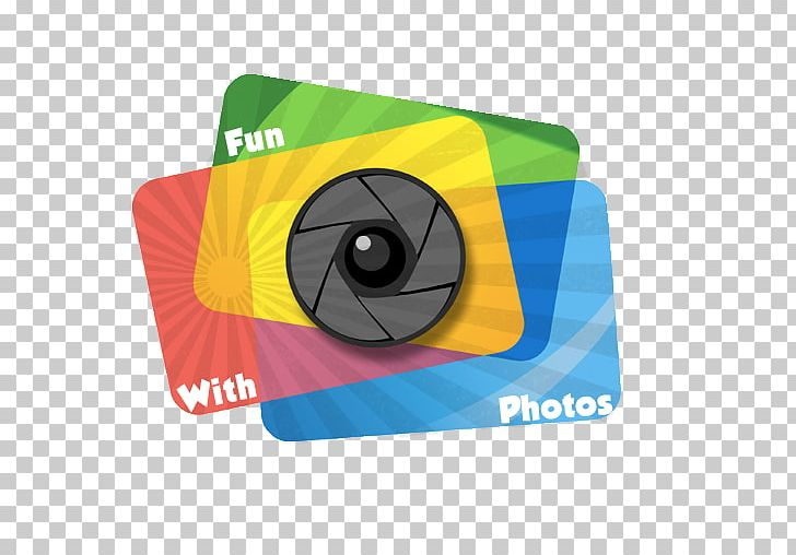 Photographic Film Camera Photography PNG, Clipart, Android