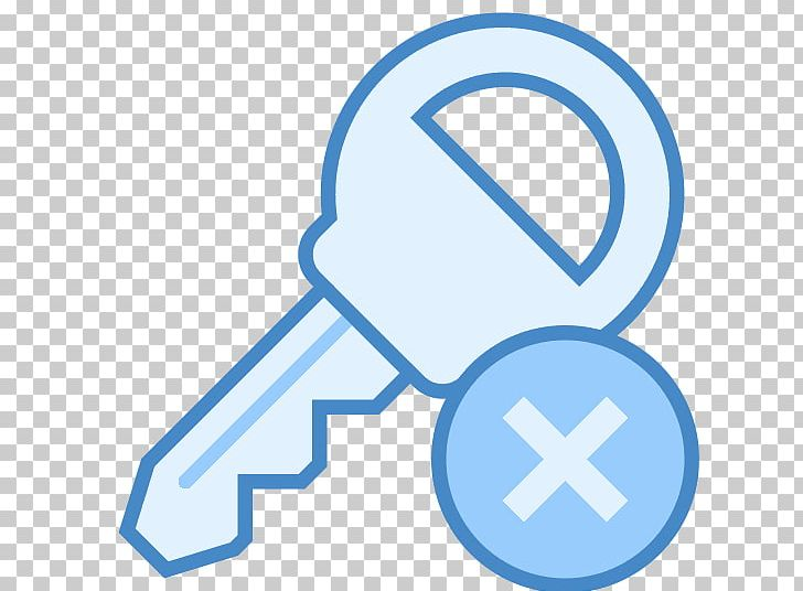Computer Icons Key PNG, Clipart, Angular, Area, Blade, Computer Icons, Control Key Free PNG Download