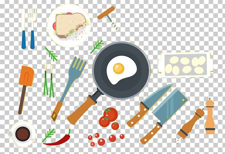 Hamburger Fast Food Mexican Cuisine Kitchen PNG, Clipart, Brand, Construction Tools, Cooking, Dinner, Dish Free PNG Download