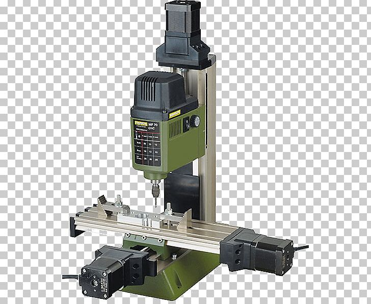 Chiloskit 10 Piece Precision Angle Calibration Gage Inspection Block Set Machinist Tool 1/° 10/° 2/° 15/° 30/° 5/° 4/° 25/° 20/° 3/°