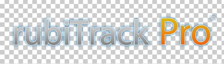 Logo Brand Font PNG, Clipart, Art, Brand, Logo, Microsoft Azure, Text Free PNG Download