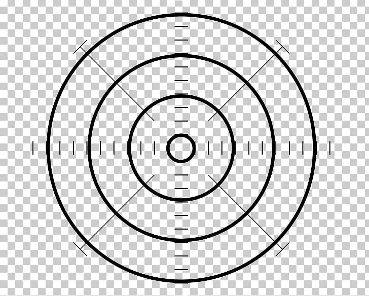 Bullseye Shooting Target Coloring Book Target Corporation PNG, Clipart, Angle, Area, Arrow, Black And White, Bow Free PNG Download