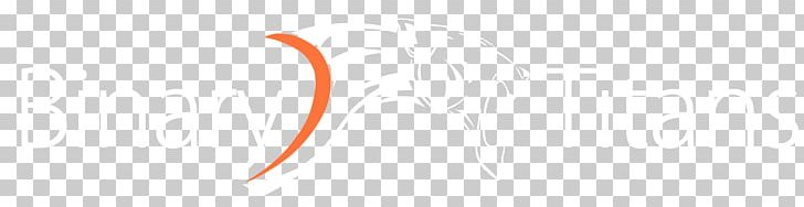 Desktop Font PNG, Clipart, Art, Circle, Computer, Computer Wallpaper, Desktop Wallpaper Free PNG Download