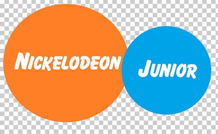 Paramount S Nick Jr  Nickelodeon Movies Television PNG