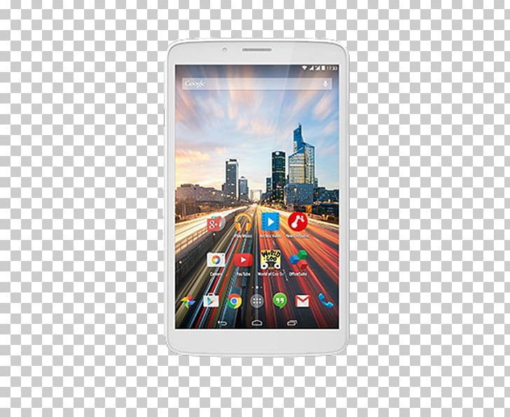 Archos 70 Helium ARCHOS 50 Diamond Android PNG, Clipart, Cellular Network, Communication Device, Electronic Device, Electronics, Gadget Free PNG Download