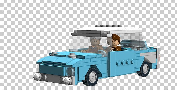 Car Angus MacGyver Chevrolet LEGO Vehicle PNG, Clipart, Car, Chevrolet, Lego, Lego Ideas, Machine Free PNG Download
