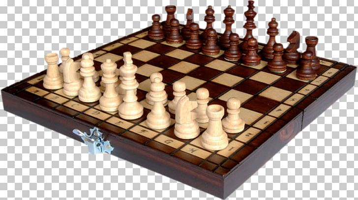 Chessboard Draughts Game Chess Titans PNG, Clipart, Board