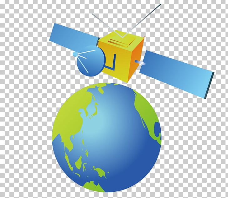 Earth Communications Satellite PNG, Clipart, Cartoon, Channel Access Method, Computer Monitor, Earth Day, Earth Globe Free PNG Download