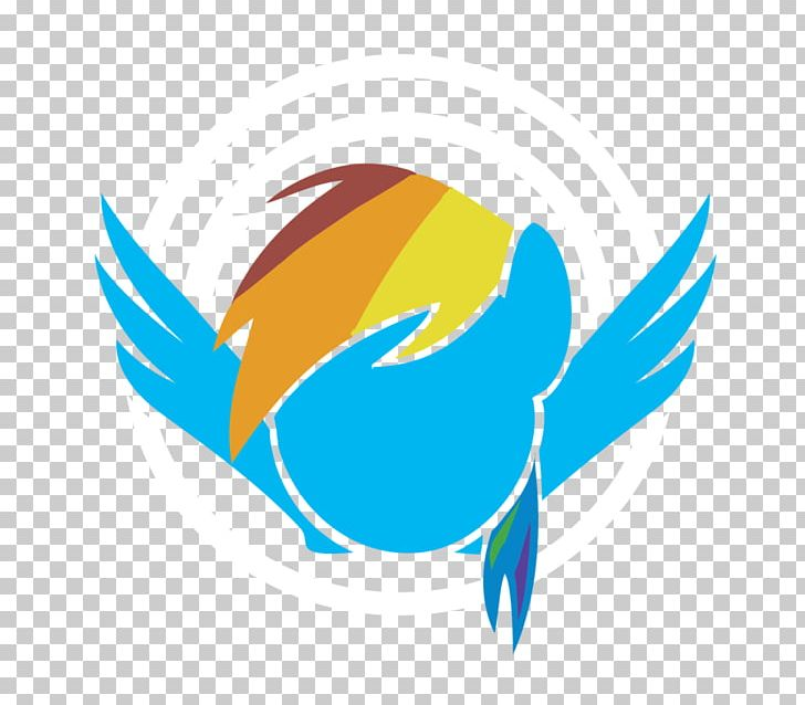 Beak Logo Desktop Computer Font PNG, Clipart, Beak, Bird, Computer, Computer Wallpaper, Crowed Free PNG Download
