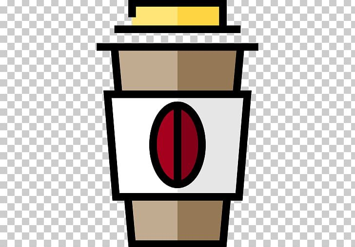 Cafe Coffee Cup Espresso Tea PNG, Clipart, Altas Horas Fit, Area, Artwork, Baking, Cafe Free PNG Download