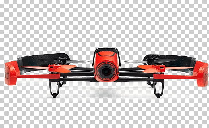 Parrot Bebop Drone Parrot Bebop 2 Parrot AR.Drone Amazon.com Quadcopter PNG, Clipart, Amazoncom, Automotive Exterior, Bebop, Car, Dji Free PNG Download
