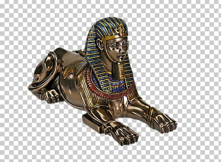 Ancient Egypt Statue PNG, Clipart, Ancient Egypt, Anubis