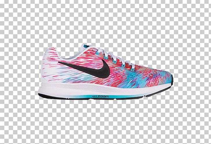 best website 30b63 7e9c1 Nike Air Zoom Pegasus 34 Women's Air Presto Sports Shoes PNG ...