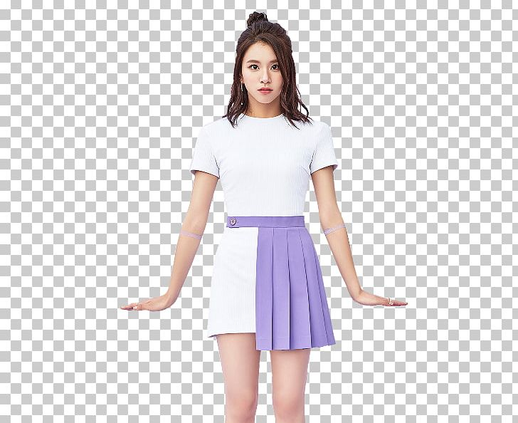 CHAEYOUNG Twicecoaster: Lane 1 TT Twicecoaster: Lane 2 PNG, Clipart
