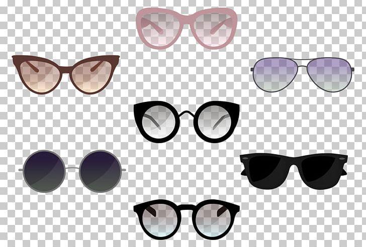 Sunglasses Clip Art at Clker.com - vector clip art online, royalty free &  public domain