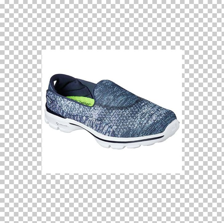 Slipper Skechers Go Walk 3 Unfold Sports Shoes Sandal PNG