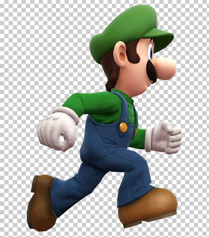 New Super Mario Bros  2 Luigi Super Mario Sunshine PNG