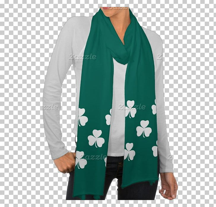 Scarf T-shirt Necktie Clothing Fashion PNG, Clipart, Clothing, Clothing Accessories, Fashion, Gift, Jacket Free PNG Download