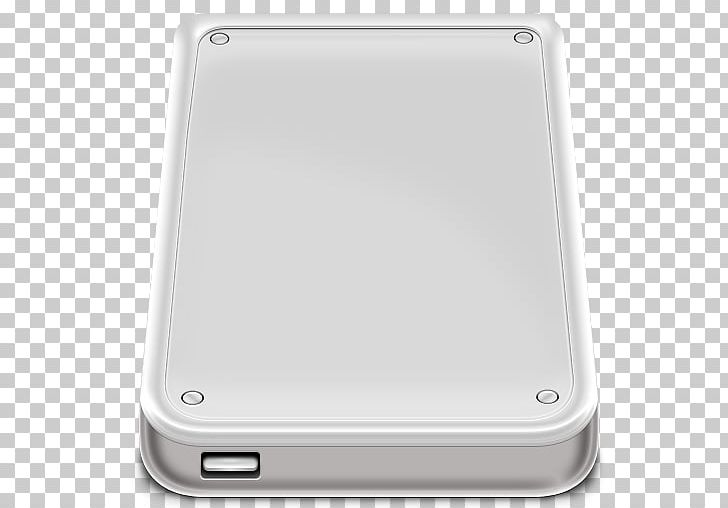 Hardware Technology Electronics PNG, Clipart, Computer Hardware, Computer Icons, Computer Servers, Database Server, Device Free PNG Download