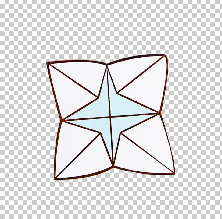 Paper Fortune Teller Fortune-telling Drawing Point PNG
