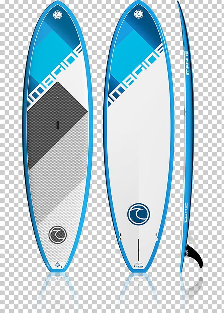 Standup Paddleboarding Surfing Surfboard Wood-plastic Composite Computer Icons PNG, Clipart, Bohle, Brand, Cam And Groove, Composite Material, Computer Icons Free PNG Download