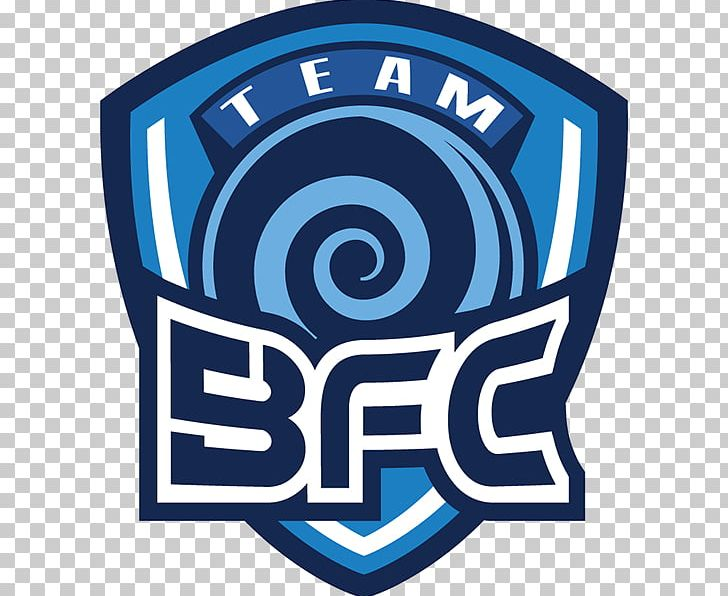 Logo Brand Trademark PNG, Clipart, Area, Art, Behance, Bfc, Blue Free PNG Download
