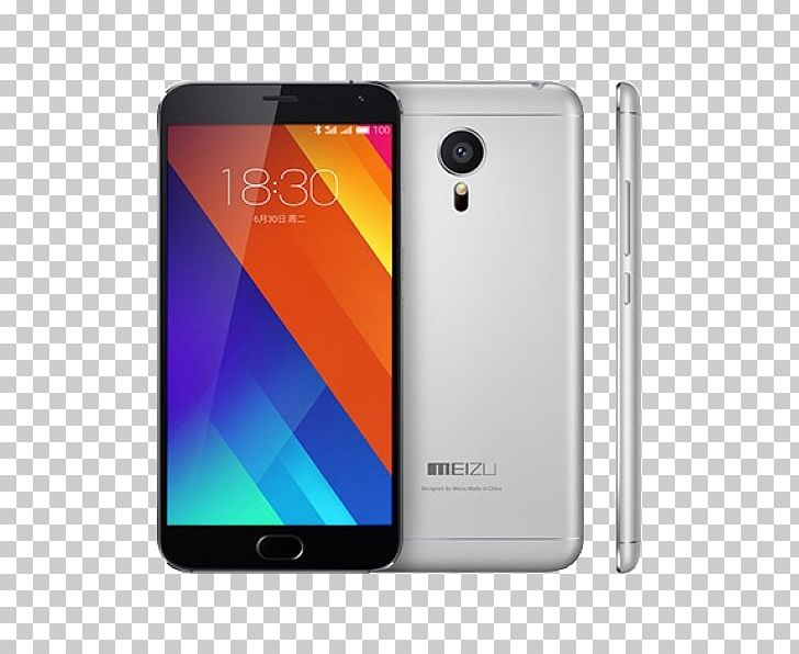 Meizu PRO 5 Meizu MX 4G Smartphone PNG, Clipart, Communication Device, Dual Sim, Electronic Device, Electronics, Feature Phone Free PNG Download
