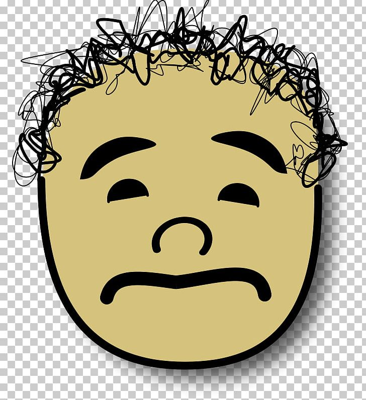 Comics Cartoon PNG, Clipart, Anger, Angry Kid, Animated Cartoon, Art, Boy Free PNG Download