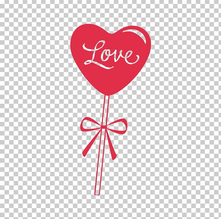 Wedding Dress Lollipop Bride PNG, Clipart,  Free PNG Download