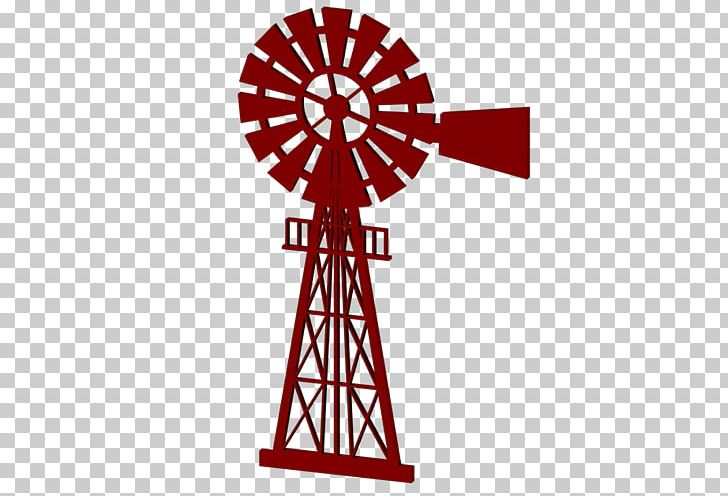 Windpump Laser Cutting Windmill CNC Router PNG, Clipart, Autocad Dxf
