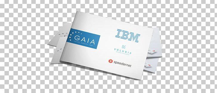 Brand Logo IBM Font PNG, Clipart, Brand, Ibm, Ibm Db2, Logo