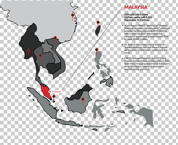 Southeast Asia Map World Map PNG, Clipart, Art, Asia