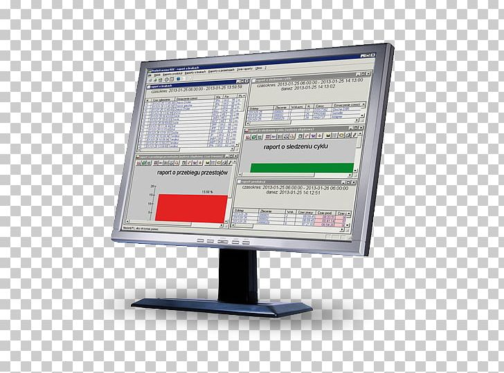 Computer Monitors Manufacturing Execution System Process Production PNG, Clipart, Computer Monitor, Computer Monitor Accessory, Computer Software, Display Advertising, Display Device Free PNG Download