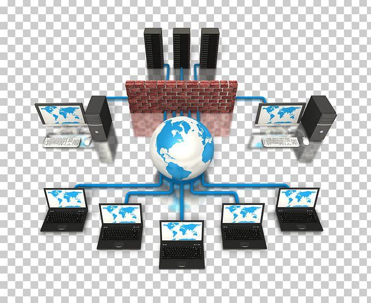 Computer Network Computer Repair Technician Installation