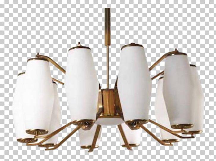 Light Fixture Mid Century Modern Chandelier Lighting Png