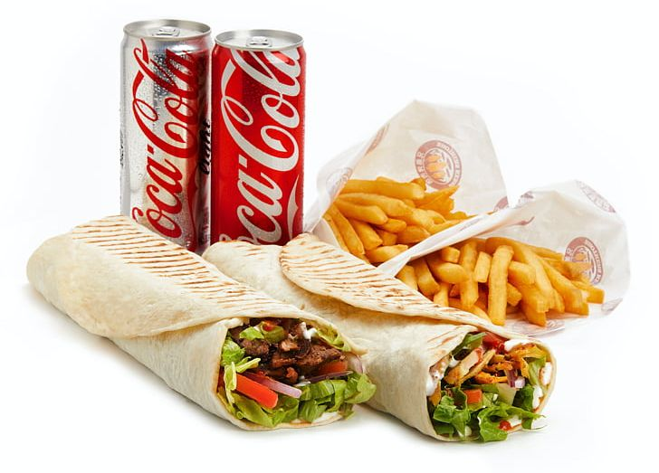 Wrap Fast Food Shawarma Doner Kebab PNG, Clipart, American Food, Appetizer, Breakfast, Brothers Kebab, Burrito Free PNG Download