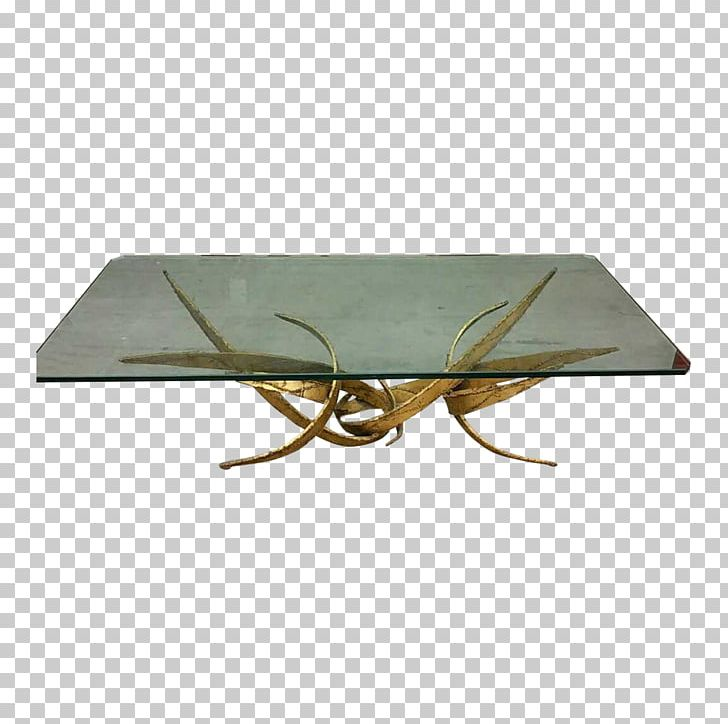 Coffee Tables Rectangle PNG, Clipart, Art, Coffee, Coffee Table, Coffee Tables, Furniture Free PNG Download