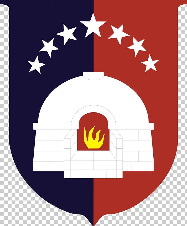 Kolbudy Nowiny PNG, Clipart, Area, Brand, Gdansk, Kashubian, Logo Free PNG Download