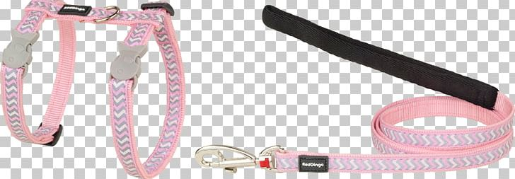 Leash Pink M RTV Pink PNG, Clipart, Fashion Accessory, Leash, Others, Pink, Pink M Free PNG Download