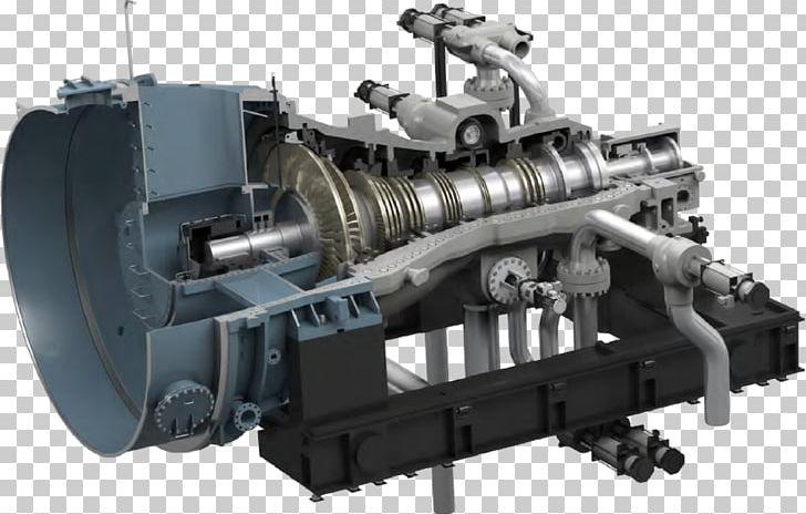 Steam Engine Steam Turbine PNG, Clipart, Automotive Engine